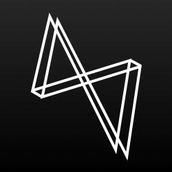 Almin.js Icon